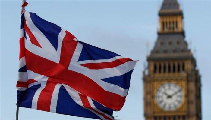 بريطانيا تعتزم غلق المطاعم ضمن تدابير صارمة لمكافحة كورونا