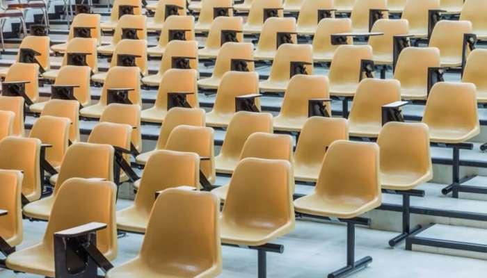 Omani students enrolled in Jordan get lesser institutional quarantine time