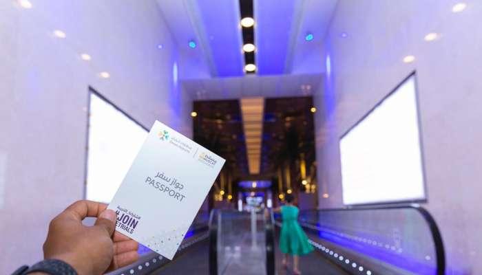 مطارات عمان تفتح باب التسجيل للتجارب التشغيلية قبل عودة العمليات في مطلع أكتوبر