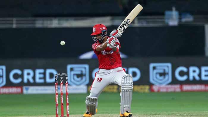 KL Rahul's century, bowlers help KXIP vanquish RCB by 97 runs