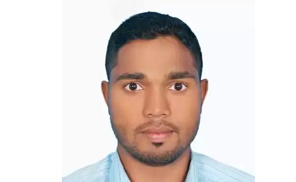 الشرطة تعلن عن بنغلاديشي مطلوب لديها