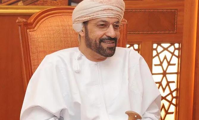 وزارة الداخلية: بيان بأسماء أعضاء مجلس الشورى للفترة التاسعة الذين حلوا محل من شغرت أماكنهم