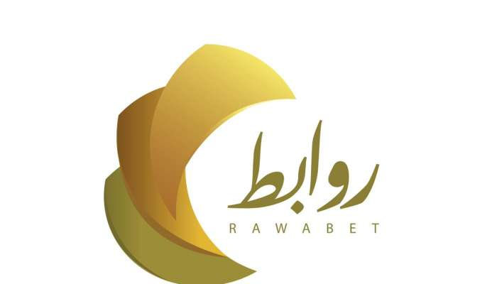 OIA launches Rawabet programme to boost corporate governance