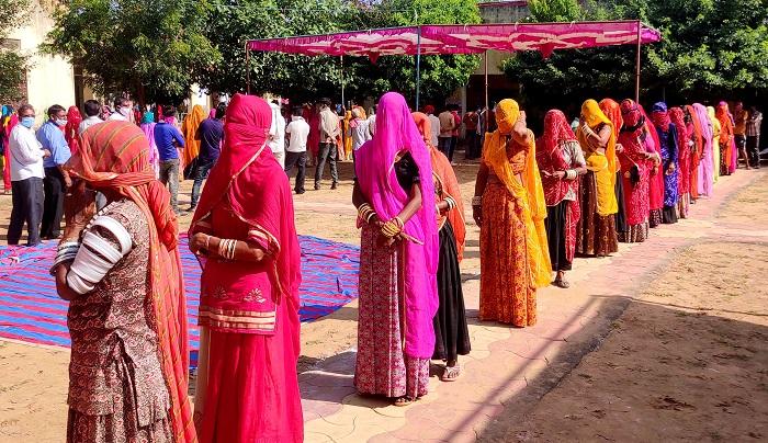 India's COVID-19 tally crosses 6 million mark