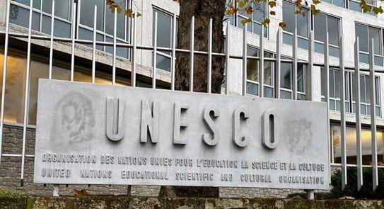 اختتام اجتماعات السلطنة مع خبراء اليونسكو لتقييم ملفات قوائم التراث غير المادي
