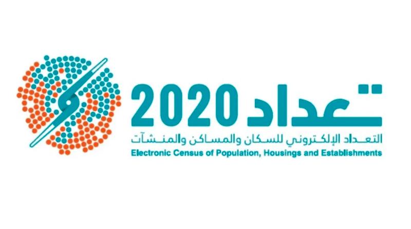 غدا.. التعداد الإلكتروني 2020 يبدأ زيارة مؤسسات القطاع الخاص لاستكمال تحديث البيانات