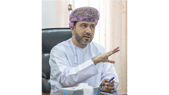 Efforts to unify one-stop-shop services highlighted at Al Mazunah Free Zone