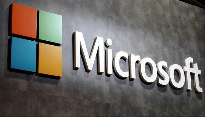 مايكروسوفت تعلن عن أرخص كمبيوتر محمول من عائلة سورفيس