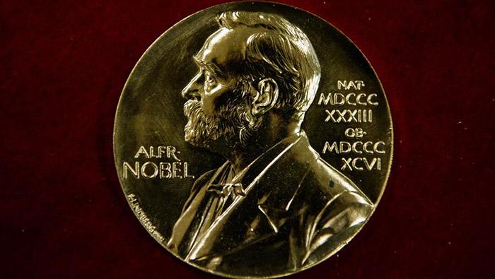 Nobel Prize for Medicine awarded for Hepatitis C discovery
