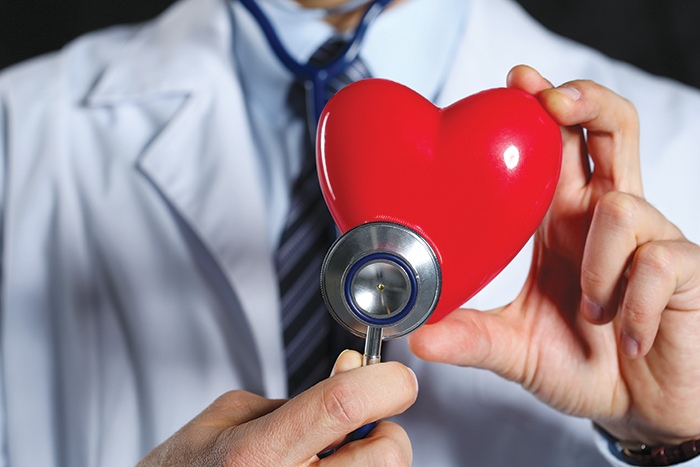 Heart attacks during the COVID-19 days