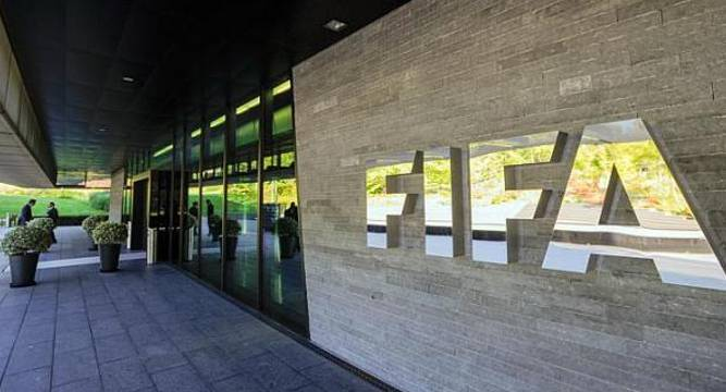 Spain, Portugal to bid jointly for 2030 FIFA World Cup