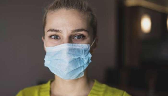 دراسة: النساء أكثر التزاما بإجراءات الوقاية من فيروس كورونا