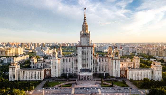 Omani citizens can get e-visa to enter Russia