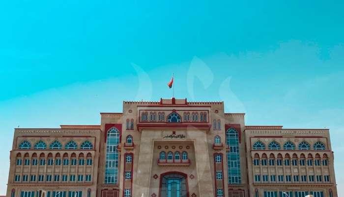 وكيل وزارة التربية والتعليم للشؤون الإدارية والمالية يوضح أسس نقل المعلمين والمعلمات
