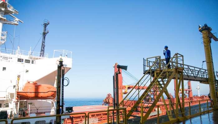 مدير عام صور الصناعية: نعمل على تقييم طلبات مشاريع تتجاوز استثماراتها مليار ريال لتوطينها