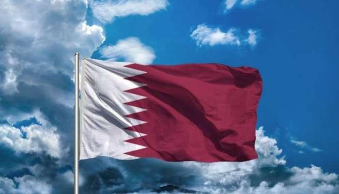 """قطر تعلن حصولها على علاج لـ""""كورونا"""".. وهذه مزاياه"""