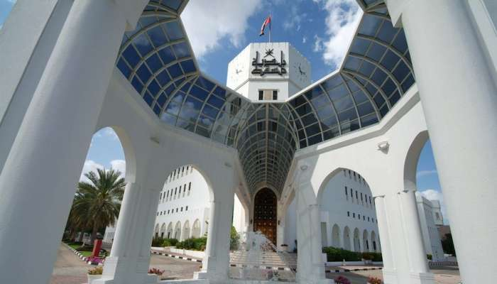 Muscat Municipality issues clarification on parking sites