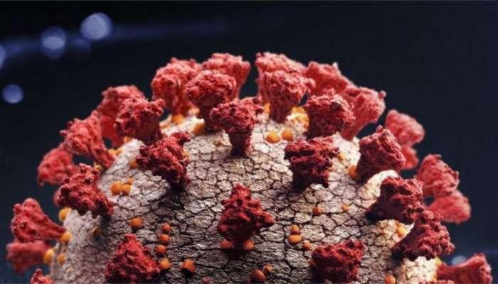 """فيروس كورونا في أمريكا : إصابة شاب مرتين و""""العدوى الثانية أكثر خطورة"""""""