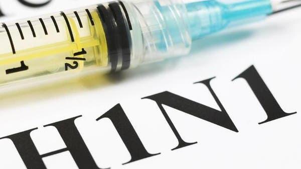 إنفلونزا الخنازير وكورونا.. أيهما أخطر على البشر؟