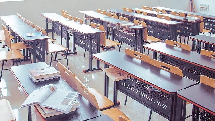 Omani students in Curtin University, Australia safe: Consulate General