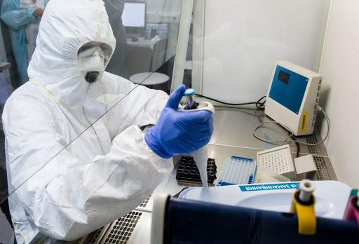 Global COVID-19 tally breaches 38 million cases