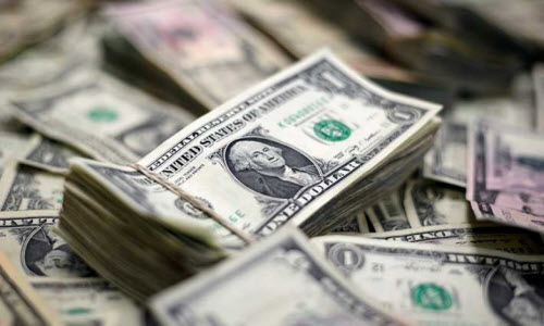 صندوق النقد: كورونا يكبد الاقتصاد العالمي 28 تريليون دولار