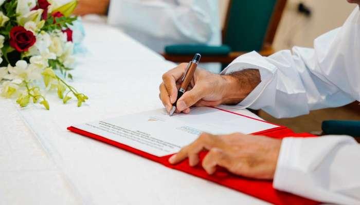الشركة العمانية للنطاق العريض ومجموعة نماء توقعان اتفاقية الخدمات الأساسية