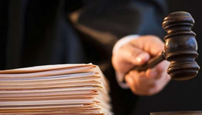 وقف أمام أحد المطاعم خلال فترة الحظر.. عاقبته المحكمة بالحبس والغرامة ونشر الحكم على نفقته