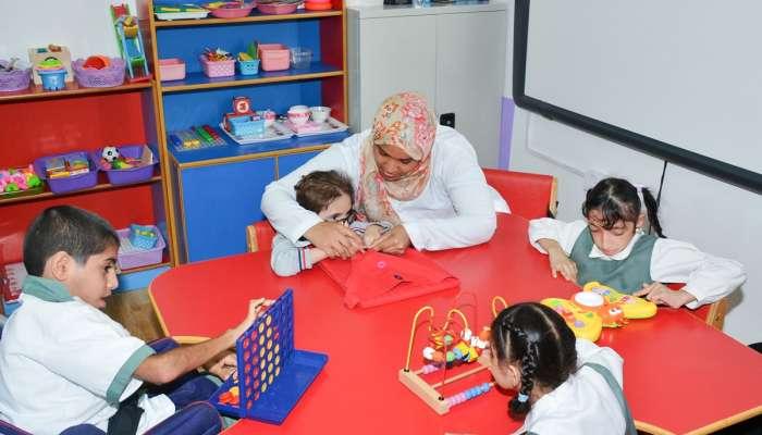 Oman to celebrate 11th anniversary of Omani Women's Day