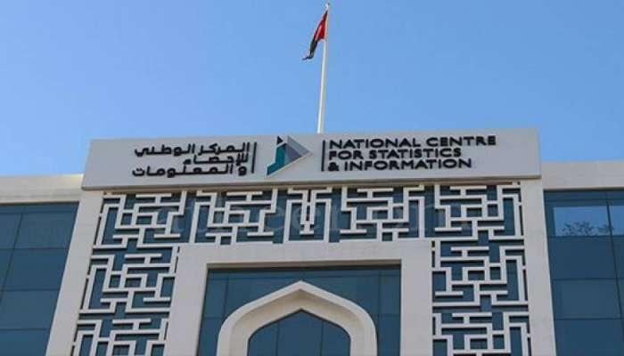 في أغسطس.. أكثر من 199 ألف عماني مسجل في صناديق تقاعد القطاع العام