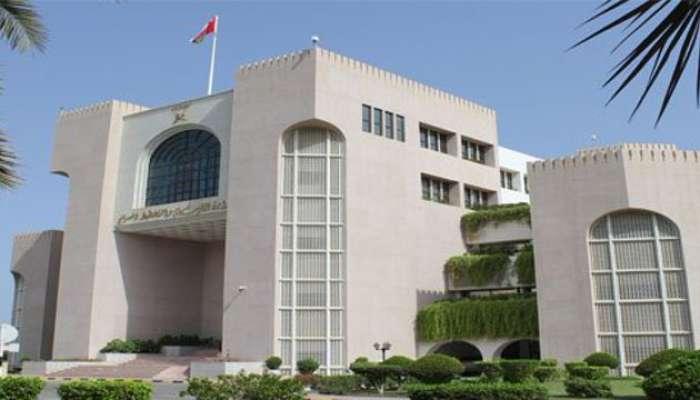 """وزارة """"الإسكان"""" تصدر قراراً وزارياً"""