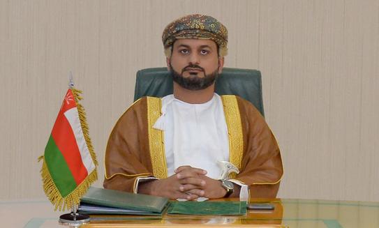 المدعي العام يؤكد أهمية التعاون  القضائي بين دول الخليج لتحقيق العدالة