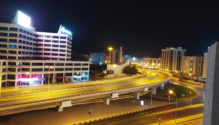 Breaking lockdown rules in Oman? Hefty fine, jail await you