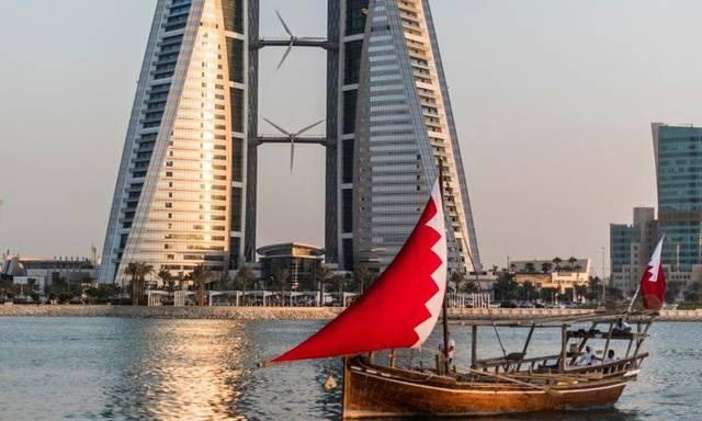 توقيع 7 مذكرات تعاون في عدة مجالات بين البحرين وإسرائيل