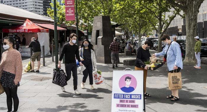 Worldwide coronavirus cases hits 40 million
