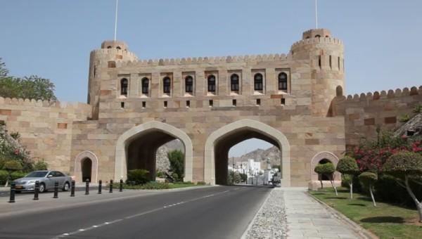 Oman participates in tsunami exercise IOWave20