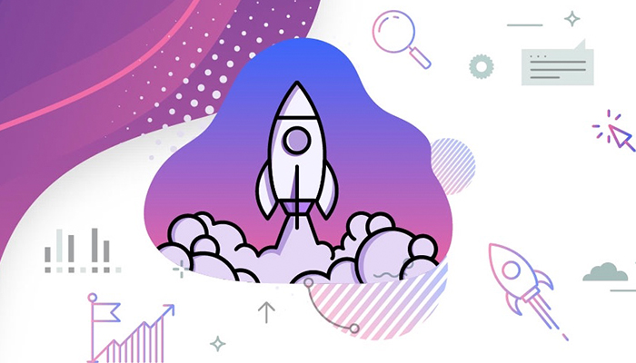 11 startups complete Sas accelerator programme