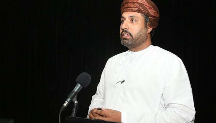 وزير العمل يناقش خطط الاحلال مع الشركات الحكومية