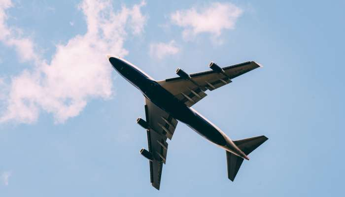 IATA predicts slow recovery for Middle East's aviation industry