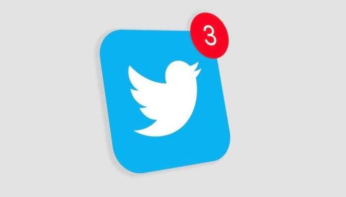 تويتر تغير في طريقة إعادة التغريد بشكل مؤقت
