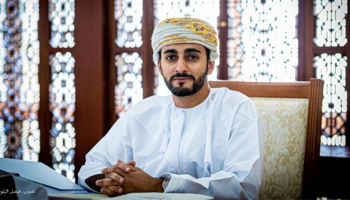 برعاية السيد ذي يزن بن هيثم .. الاحتفال بيوم الشباب العماني.. الاثنين المقبل