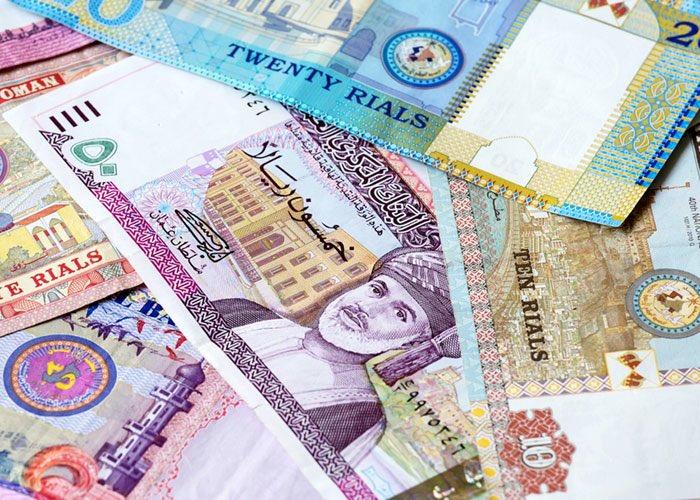 ارتفاع في السيولة المحلية بنهاية أغسطس.. وانخفاض مؤشر سعر الصرف الفعلي للريال العماني