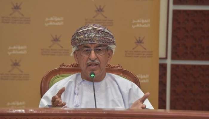"""غدًا.. المؤتمر الصحفي الـ 18 لـ""""اللجنة العليا""""  بحضور عدد من مسؤولي وزارة التربية"""