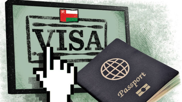 Oman to use 5% of expat visa fee to support job fund