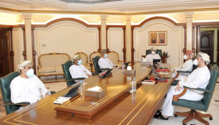 Tender Board awards OMR 158mn for various projects
