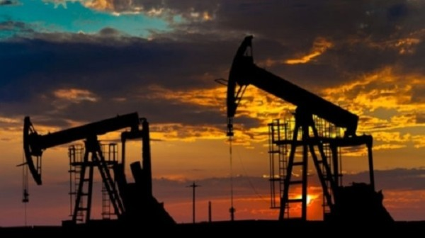 Oman oil price reduces on Friday