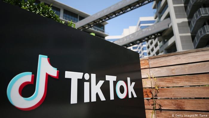 U.S.  will 'vigorously defend' TikTok executive order despite ruling