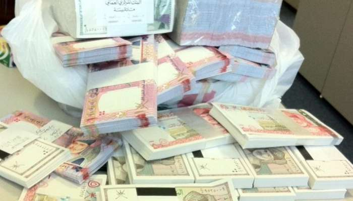Oman seeks to boost government  revenue to OMR12bn