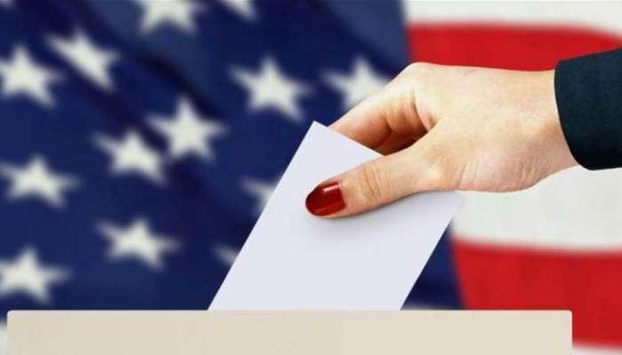 اليوم .. بدء التصويت في الانتخابات الرئاسية الأمريكية