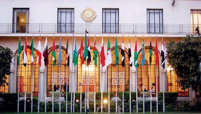 جامعة  الدول العربية تدين التجاهل المتعمد للأسرى الفلسطينيين في سجون الاحتلال
